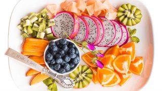 【意識】ダイエットが続かない人が続けるようになるおすすめのダイエット方法