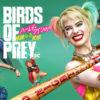 ハーレイ・クインの華麗なる覚醒 Birds of Preyの評価と感想の紹介!ネットフリックスの無料で視聴