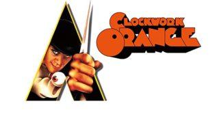 時計じかけのオレンジの評価と感想の紹介!アマゾンプライムビデオの無料で視聴